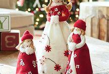 Christmas list ideas / by Heather Malicki