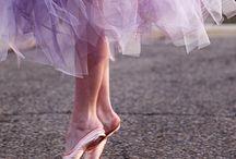 Lavender / by Deb Hain