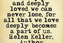 uplifting funeral quotes quotesgram