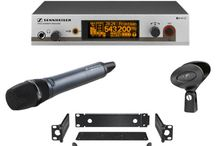 Rebates and Special Offers! / by Full Compass Systems