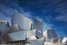 Architecture on Artkick / by Artkick