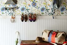 Inspiring Decor / by Fashion Design Step by Step