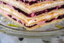 cakes2 / by Natalia F