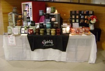 Scentsy Inspiration / by Britney Norman