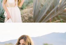 bridal portraits / by Nadia Hung