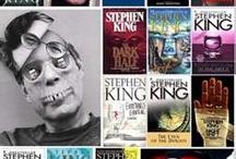 books worth reading / by DOROTHY OWEN