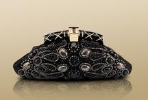 Divine purses / by Maria Lauridsen