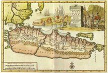 Indonesia Amazing History / by Retna Suprabasasi
