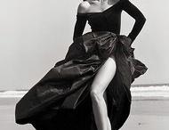 fashion / by Cynthia Anthonio