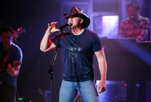 Trace Adkins / Trace Adkins - Country Music Rocks! / by Country Music Rocks