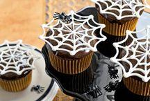 Halloween / by Diane K