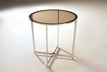Cool Furniture / by Ashley Gordon