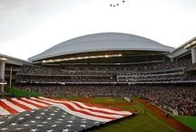 Baseball / by Douglass Hunter