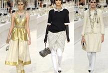 Fashion / by Fashionably Kate