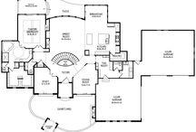 Floor Plans / by Brandy Hyde