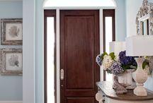 Interior Design / by Jessu Armenta Vega