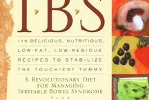 Health / by Joyce Collins