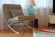 furniture sources / by Kathy Hayes