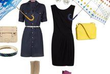 Gettin' It Done In Style / by Handbag Heaven