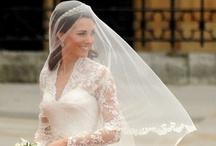 The Duchess / by Caroline Doura