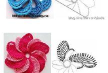 Croche / by Cristi Moreno