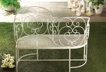 Outdoor Furniture / UR Gift 4 All Seasons - http://www.urgifts4allseasons.com for that special gift and more. / by URGifts4allSeasons