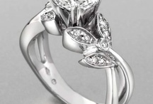 Jewelry / by M.V. Ness