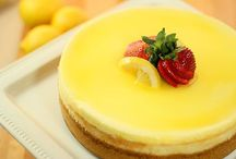 Mmmm...yummy! / by Arlee Greenwood