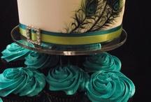 Wedding Ideas / by Michelle Walker