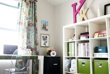 home | STL rental / by miss shawna
