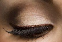 Makeup designs / by Kimberly Jones