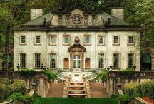 Charmingly Gracious / by Gayle Ahrens Design
