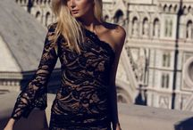Dresses / by Irmita Rodriguez