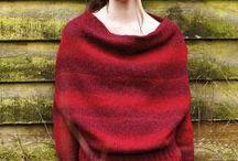 knit / by nicoletta dilo