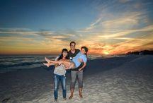 Happy Artist Family <3 / by QueenBossLady E