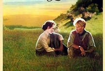 Movies / by Udi Maor
