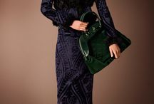 PRE-FALL 2014 Red Carpet WishList / by MeMo ZZ