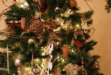 Holidays / by Denise Allen
