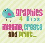 Printables / by Melanie Hope