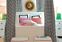 Fresh Decor / by Ann Baker