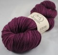 Passion for Yarn / by Hana Candelaria