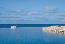 Bahamas / by CheapCaribbean.com