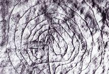 Labyrinth / by Mila Abreu