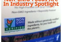NO GMOs PLEASE  / 411 on GMOs. We have the right to know what's in our food. / by Nancy Carrillo