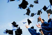 Education / by Marine Corps Scholarship Foundation