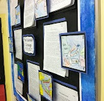Bulletin Boards/Decor / by Alicia .