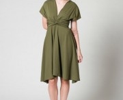 convertible dress / by Susan In France