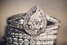 Details of Wedding Ceremony! / Düğün - nişan - söz - özel günler- gelin buketi-gelin saçı- gelinlikler- tektaş yüzükler- masa süslemeleri -düğün detayları - wedding details- diamond rings- chairs-table decoratıons / by İnan Events