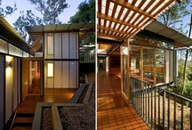 Home & design / Every bit of square footage you could want is on this page / by William Grider
