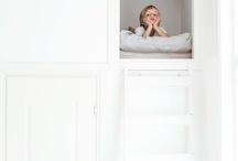 Ideas for home / by Jessica Jarski
